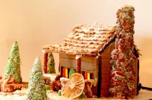 2003-gingerbread004